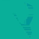 Logo Rauschmaier Ingenieure GmbH