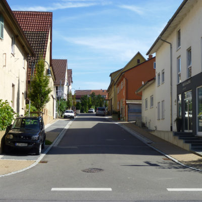 Mundelsheim