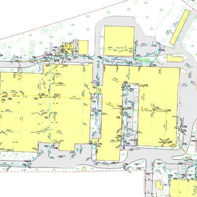 Robert Bosch GmbH Werk Crailsheim