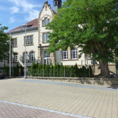 Untergruppenbach