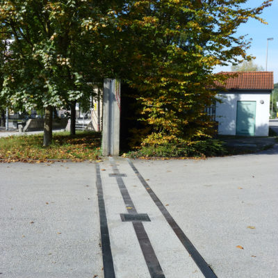 Freiberg a.N. und Benningen